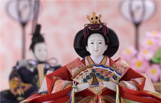 三月三,日本女儿节 行业新闻 - 西诺教育-杭州德
