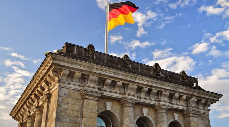 德国读本科所要留意的三个问题!