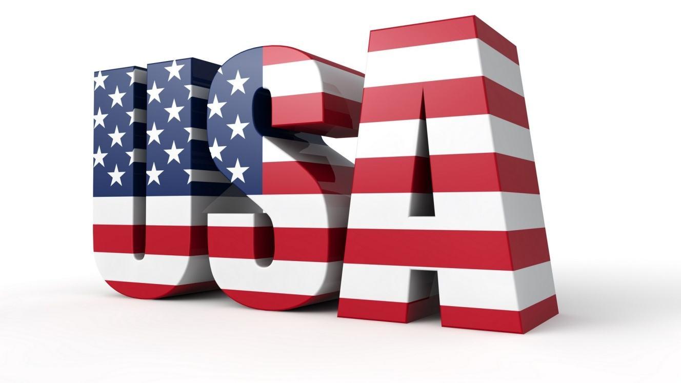 美国留学签证面试技巧有哪些?