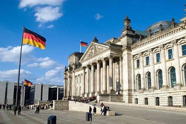 科普知识:德国教育体制及免学费由来!