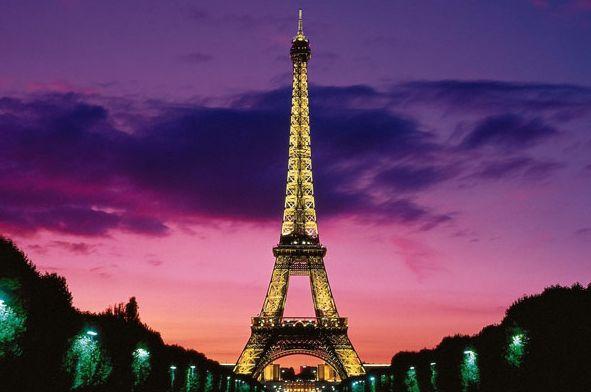 法国留学签证办理的五大要素!