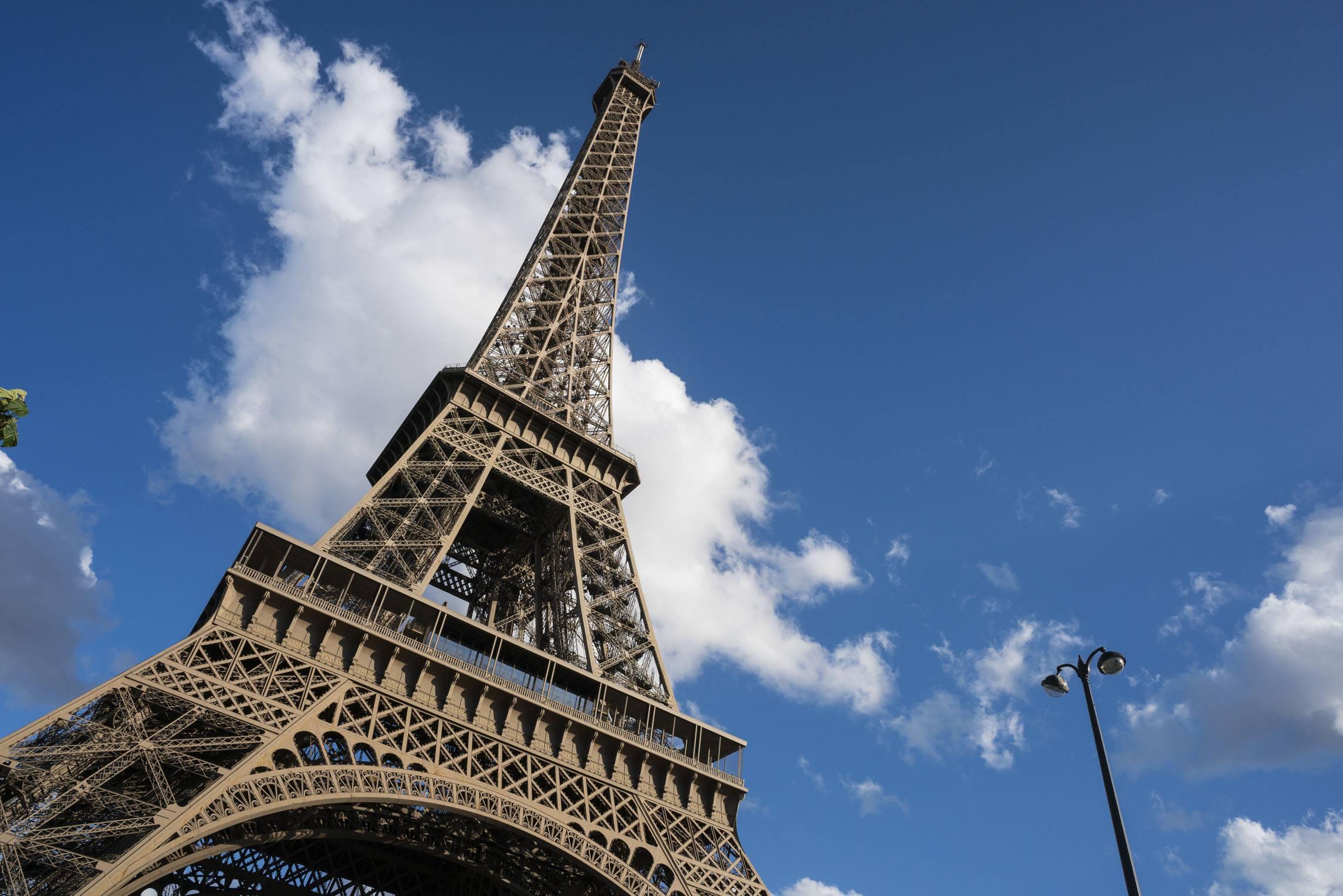 法国留学申请有哪些途径呢?