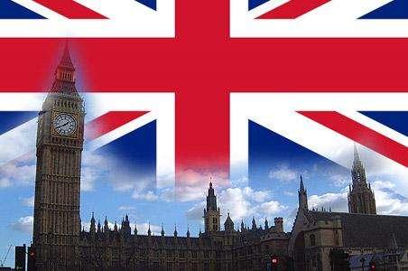 英国留学之景观设计专业介绍