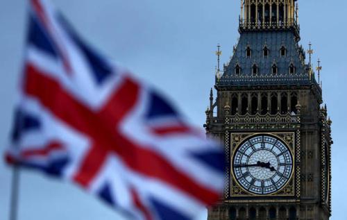如何申请英国留学:前期如何选择学校与专业!