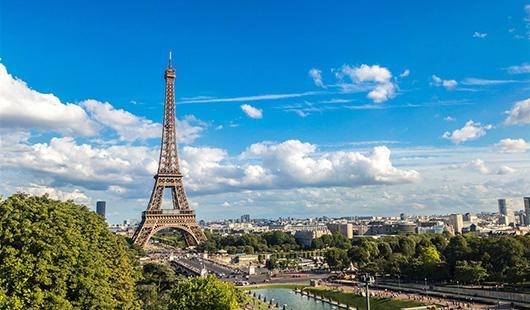 法国留学申请须知的六大要素!