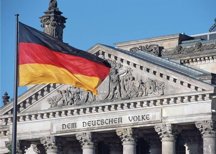 赴德国留学,就业前景好的专业有哪些?