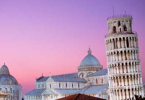 意大利留学:商科专业或许成为主流!