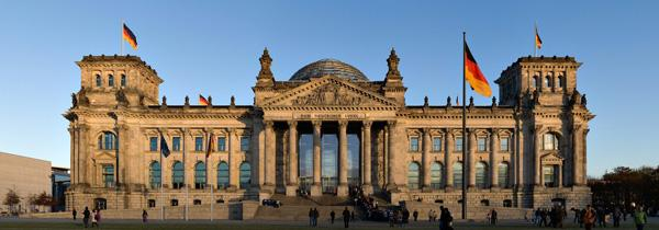 根据排名选择留学德国的学校?TOP3误区大盘点!