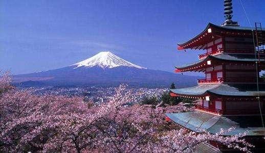 给日本留学的同学一些小小建议!