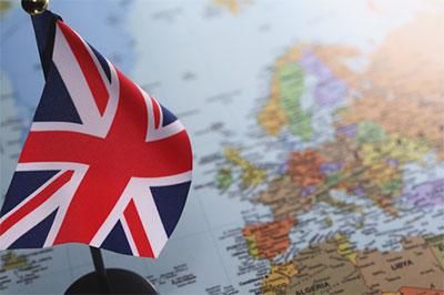 高考完留学英国需要注意什么?