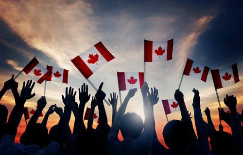 加拿大有哪些著名的留学城市呢?