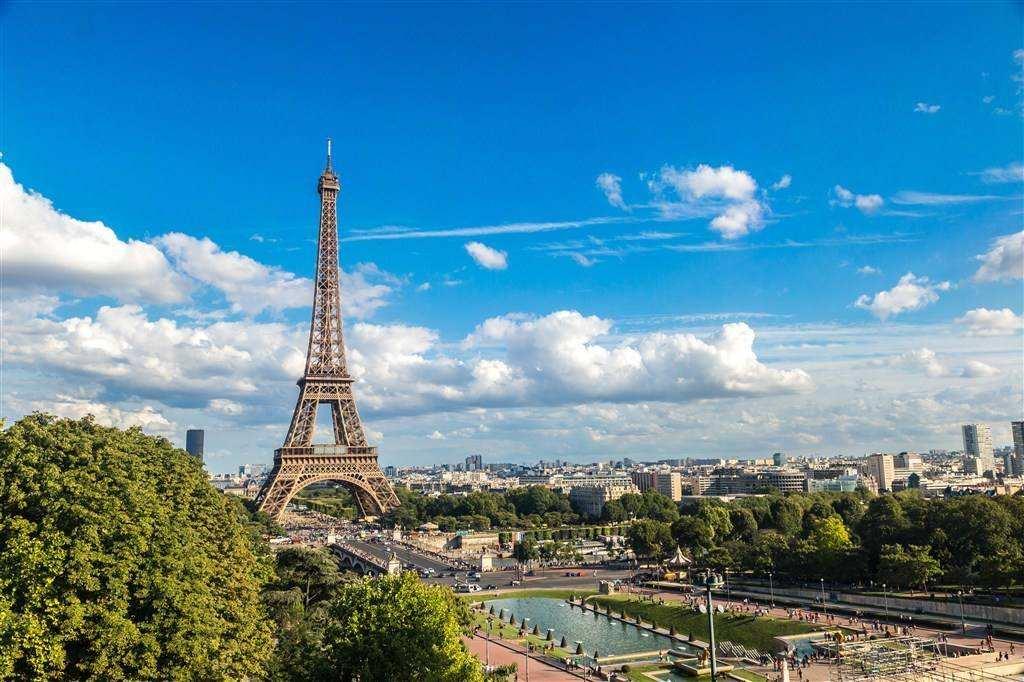 去法国留学选择高商还是公立大学呢?