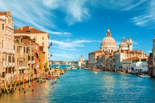 去意大利留学哪些管理专业学校值得推荐!