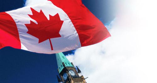 加拿大留学优势与劣势具体分析!