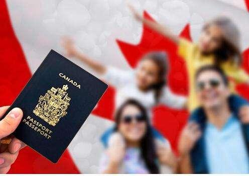 加拿大留学优势&最适合留学的五所院校!
