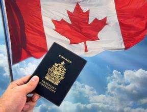加拿大留学:2020年最难申请的专业有哪些?