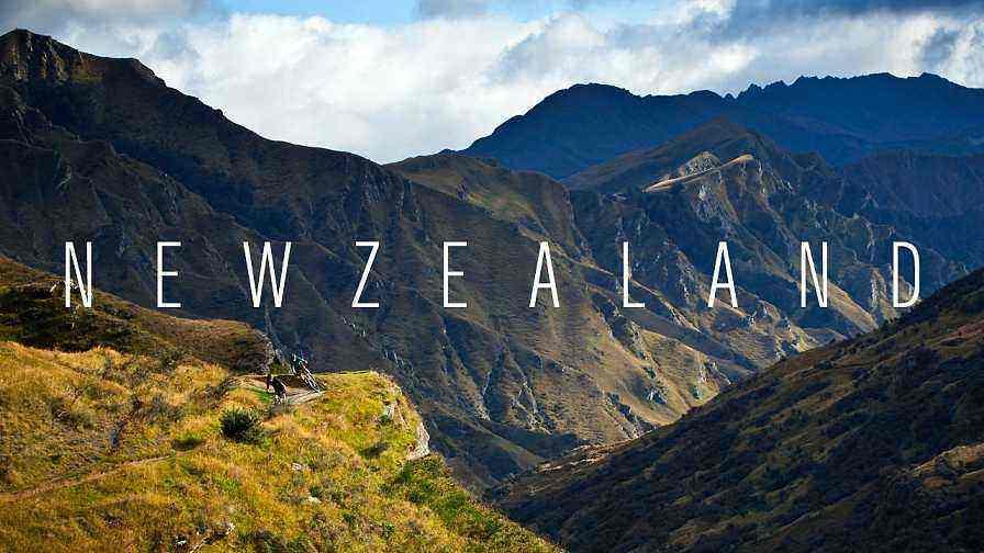 新西兰留学:各阶段录取要求!