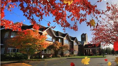 加拿大留学条件及费用,来了解一下!