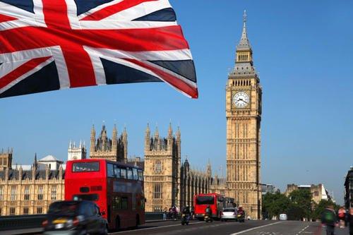 2020年英国留学硕士需要哪些申请材料?
