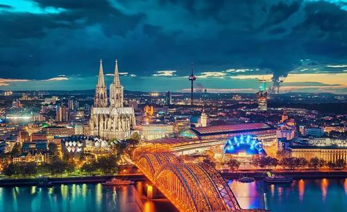 2020:德国高中生留学必备的三个条件