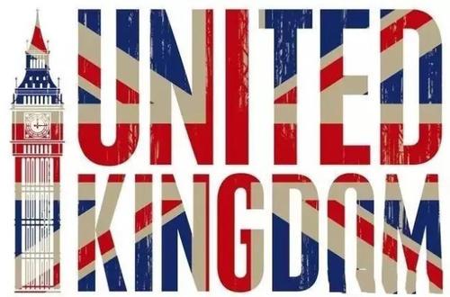 疫情之下:还要不要去英国留学?