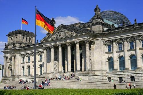 德国留学:申请慕尼黑大学需要什么要求
