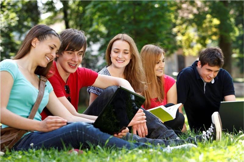 加拿大留学签证有哪些拒签原因呢?