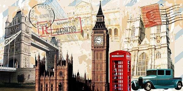 英国留学签证被拒签的九种原因,最后一种防不胜防!