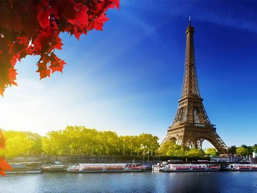 法国留学有哪些签证呢?
