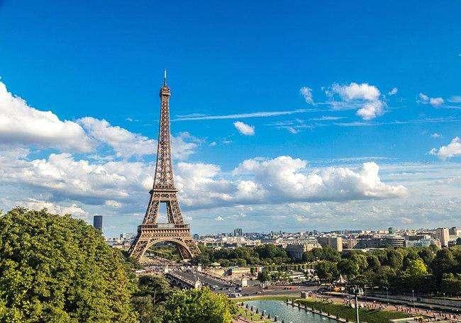 法国硕士留学:看遍公立大学、工程师、高商的申请要求