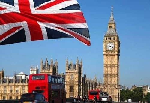 2020英国留学申请时间很关键