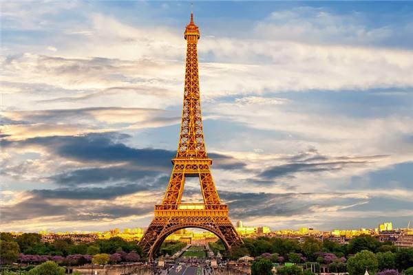 法国留学签证的种类以及签证被拒的五个原因,要注意哦