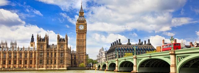 """2020年英国留学:""""热门冷门""""专业如何抉择"""