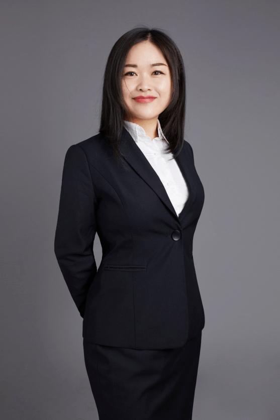 朱晓春(西诺日语老师)