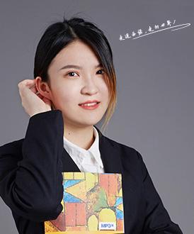 丁老师(西诺日语名师)