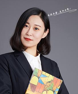 刘老师(西诺日语名师)