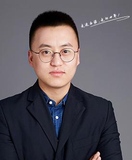 王老师(西诺英语教师)