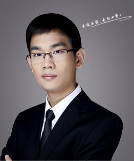 张老师(西诺英语教师)