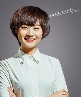 陈老师(西诺德语名师)Cara