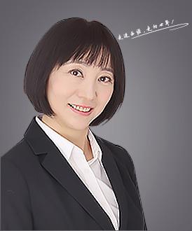贾老师(西诺日语名师)