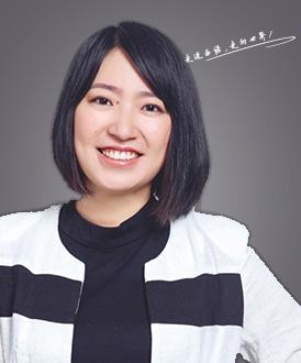 赵老师(西诺日语名师)