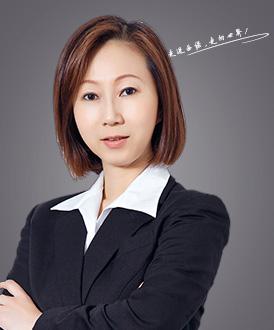 魏老师(西诺日语老师)