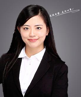 孔老师(西诺英语名师)Heidi
