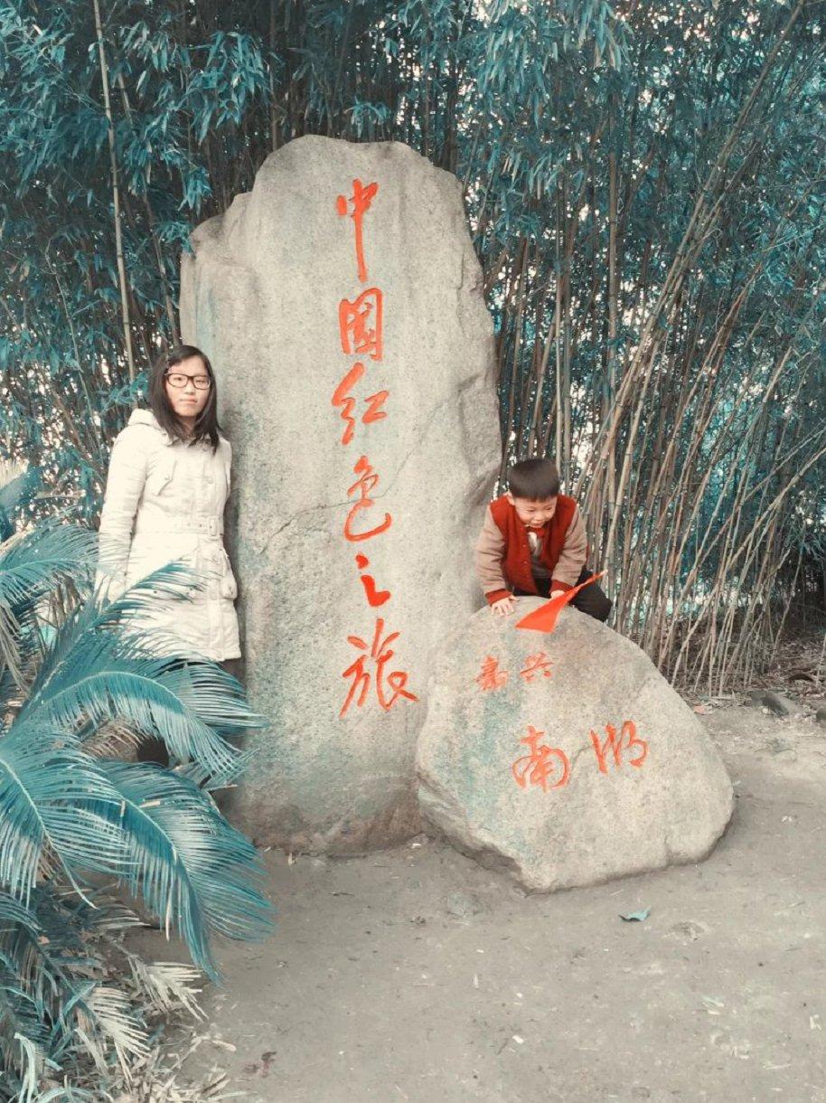 陈同学:N2︱下沙日语学习并不枯燥