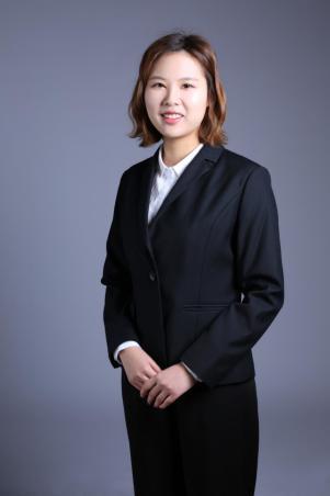 王老师(西诺日语教师)