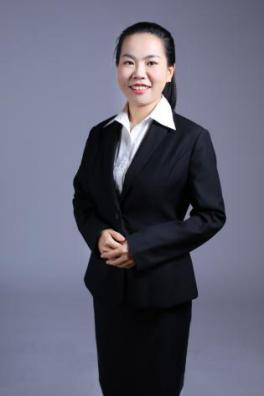 庞老师(西诺日语教师)