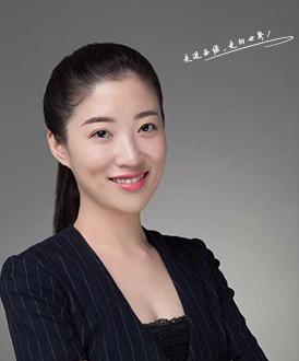 白老师(西诺日语教师)