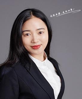 姚老师(西诺日语教师)