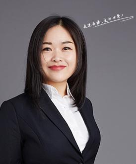 朱老师(西诺日语教师)