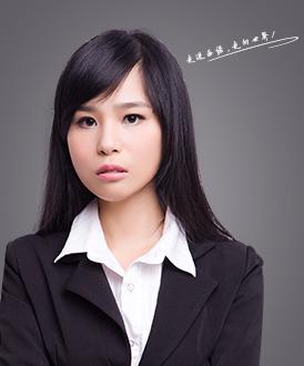 刘老师(西诺德语教师)Wendy